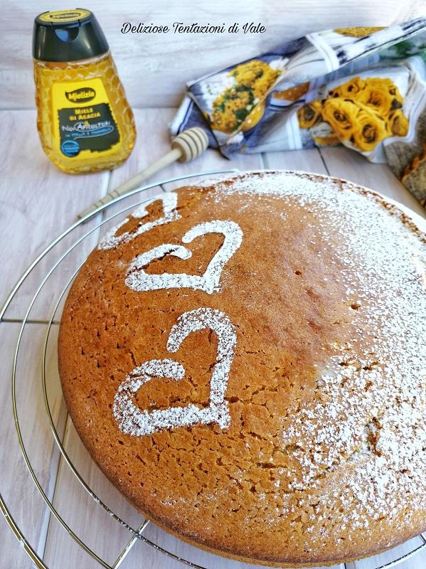 torta al miele (2)
