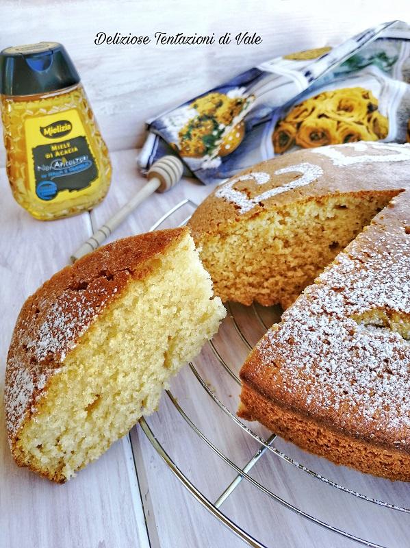 torta al miele (3)