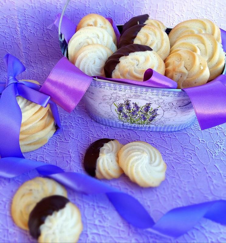 biscotti viennesi (2)