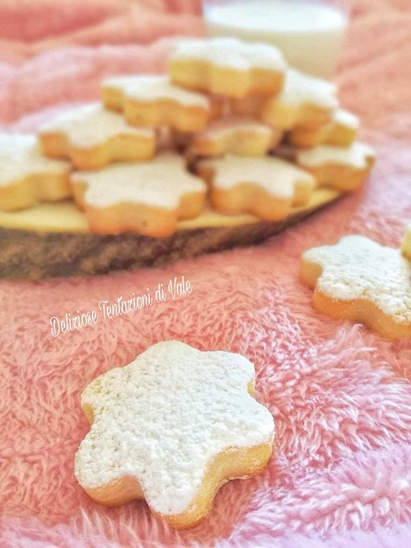 biscottini di riso (3)