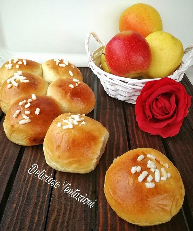 brioche alle mele (2)