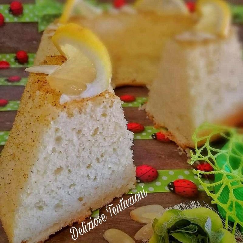 bundt limone e cocco (2)