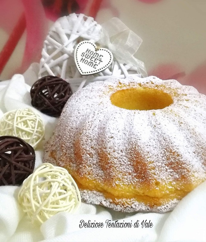 cake mele e quark (2)