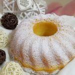 cake mele e quark (3)