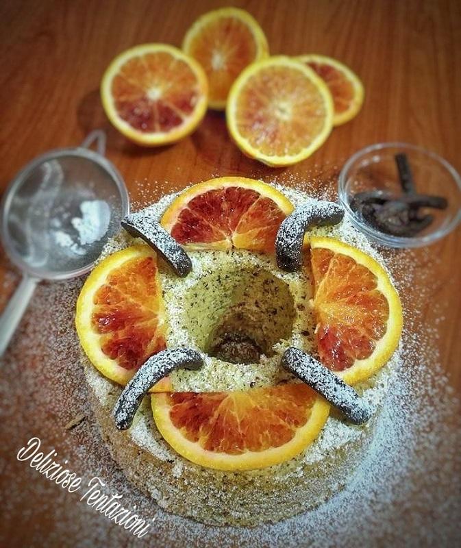 chiffon arance e cioccolato (2)