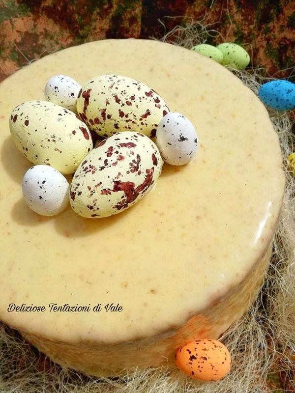 chiffon di Pasqua (2)