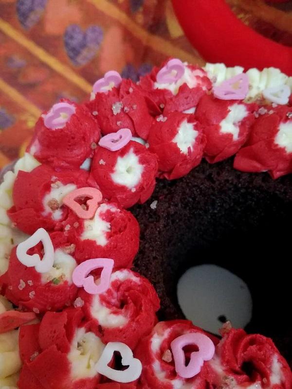 chiffon san valentino (2)