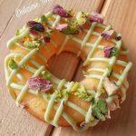 ciambelline pistacchio e limone (2)