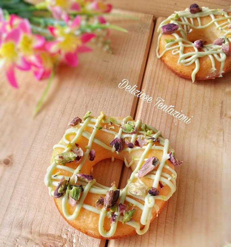 ciambelline pistacchio e limone (3)