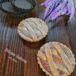 crostatine con confettura (2)