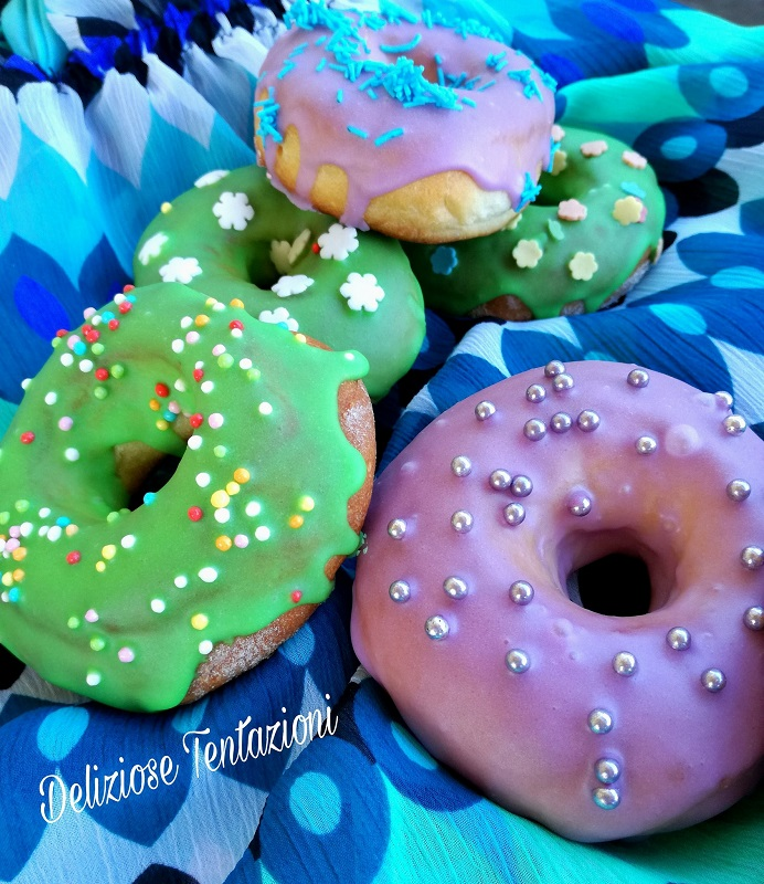 donuts al forno (1)