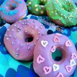 donuts al forno (3)