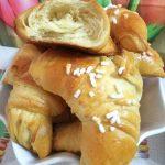 fast croissant (2)