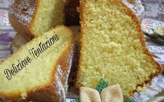 kentucky butter cake (2)