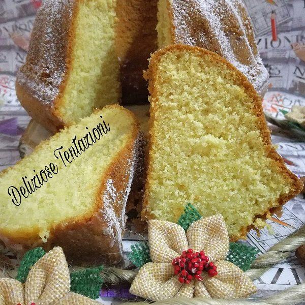 kentucky butter cake (2)