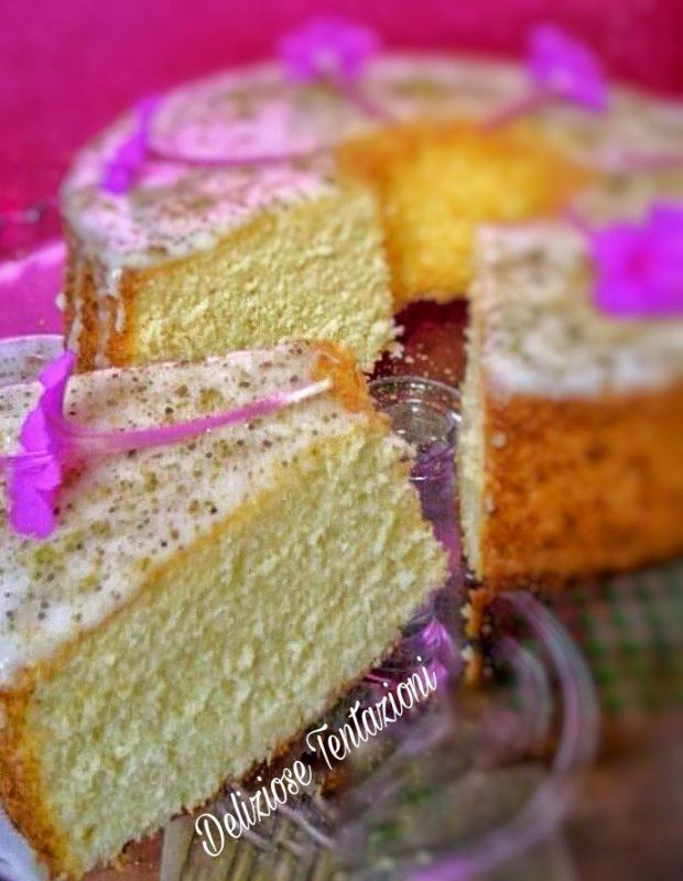 lemon chiffon cake (2)