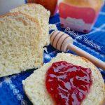 mini brioche allo yogurt (2)