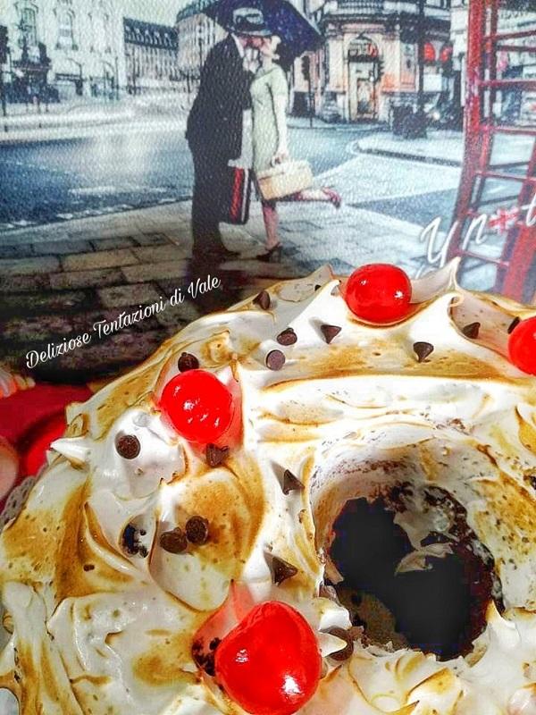 moka chiffon cake (2)