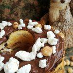 nutella chiffon cake (2)