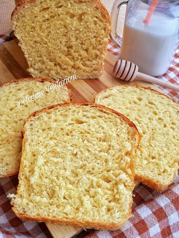 pan brioche al miele di bosco (2)