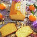 plumcake clementine e latte di mandorla (2)