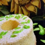 pomelo chiffon (2)