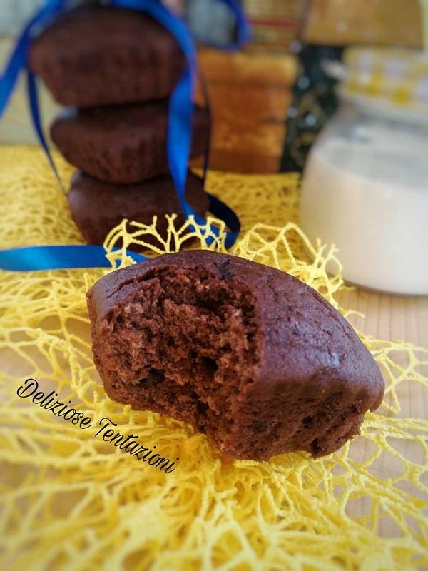 quadrotti rum e cacao (2)