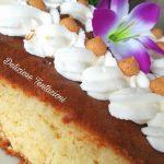 torta al latte condensato (1)