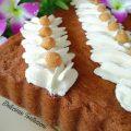 torta al latte condensato (2)