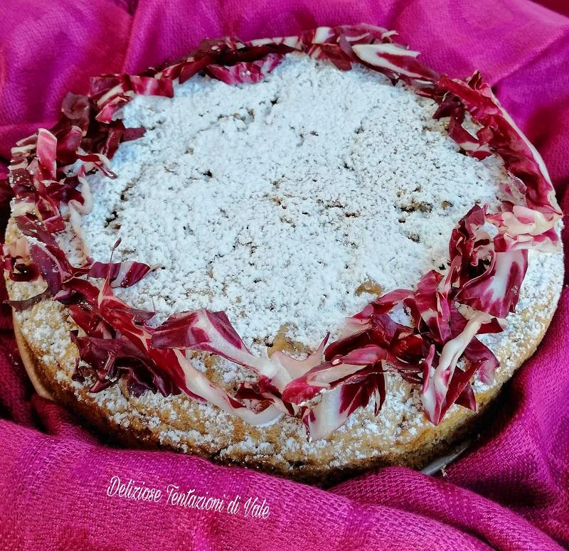 torta al radicchio (2)