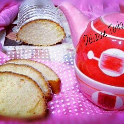 torta dei senza