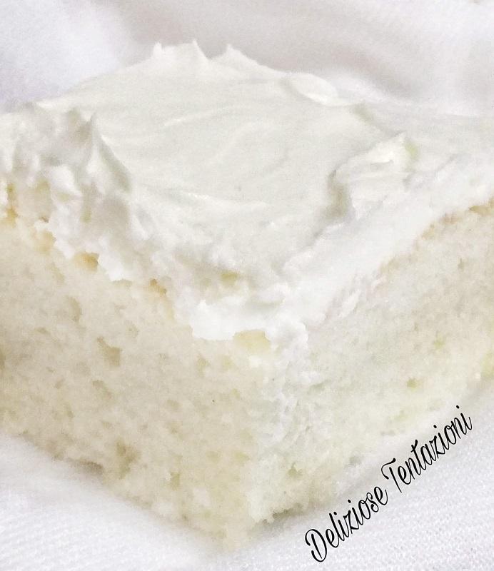 white craving cake (2)