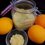 zucchero aromatizzato (2)