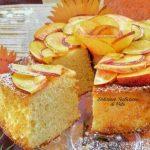 bellini chiffin cake (2)