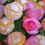 biscotti all'arancia (2)