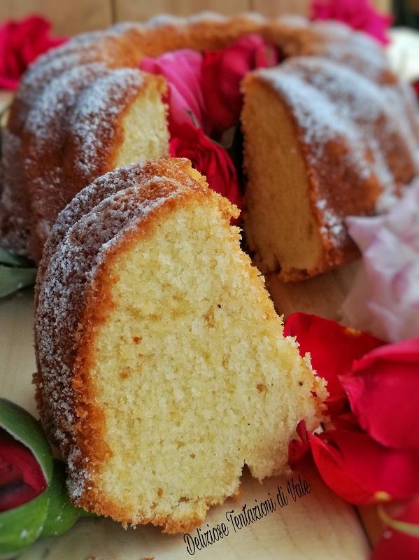cake al formaggio dolce (2)