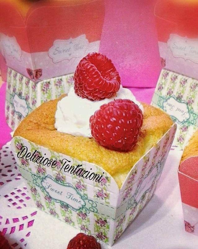 hokkaido chiffon cupcake (2)