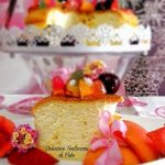 hokkaido cotton cheesecake (2)