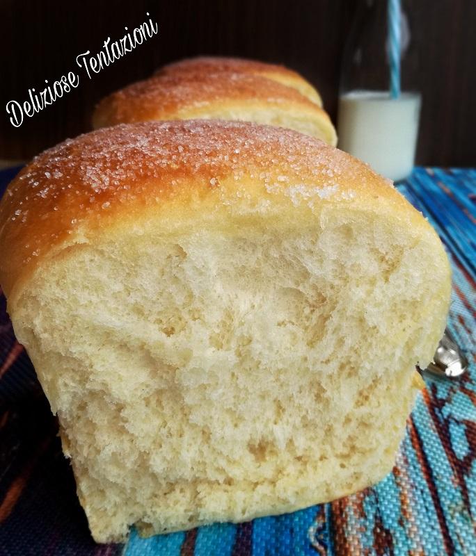 hokkaido milky bread (2)