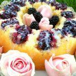 cake more e cioccolato bianco (2)