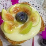 crostatine con frolla al miele (2)