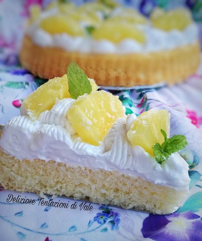 pina colada cake (3)