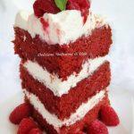 red velvet cake (2)