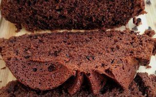 plumcake cacao e fichi (2)
