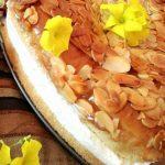 torta bienenstich (1)