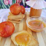 confettura di susine alla vaniglia (1)