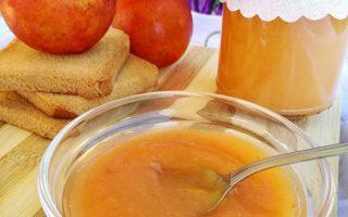 confettura di susine alla vaniglia (3
