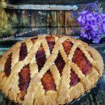 crostata a strati (2)