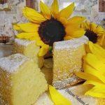 torta margherita (2)