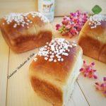 brioche al latte di kefir (1)